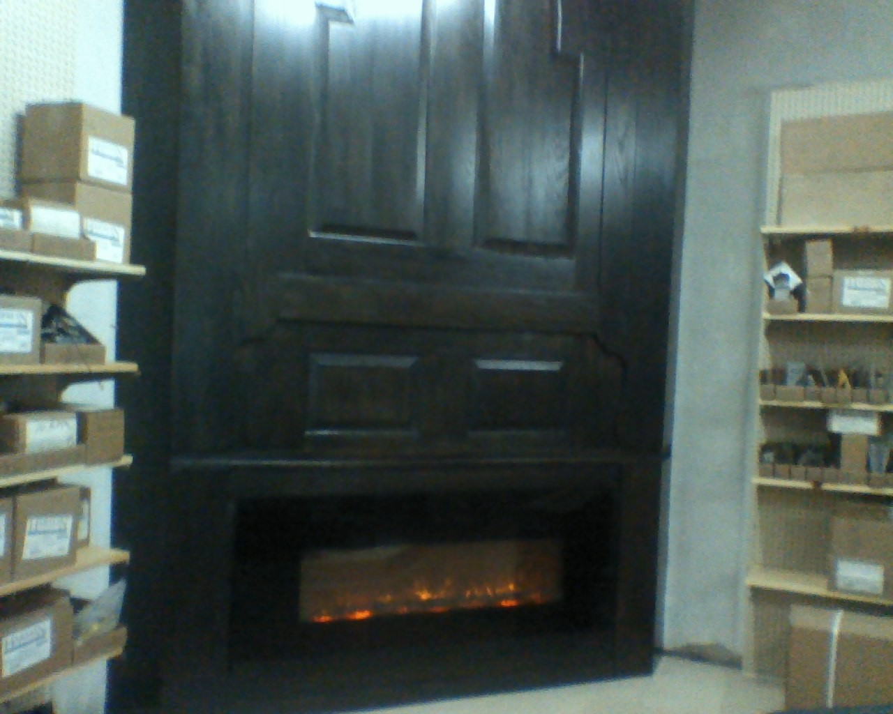 showroom u2013 b u0026d stoves