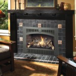 Lopi 564 HO GSR2 Gas Fireplace