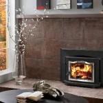 Harman 300i Wood Fireplace Insert