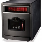 Heat Storm Infrared Heater hs-1000-imo