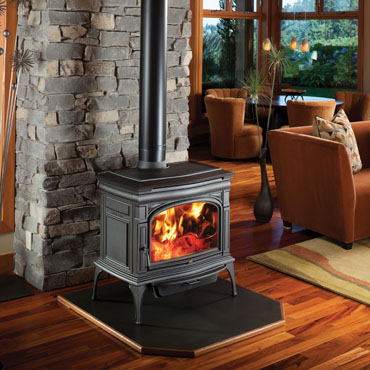 Wood Stoves – B&D Stoves on wood custom homes, wood log homes, wood ranch homes, wood cottage homes, wood cabin homes, prefab wood homes, wood tree service, wood storage homes, wood block homes, wood colonial homes, wood trailer homes, wood land, wood frame homes, wood garages, reclaimed wood homes, wood bungalow homes, wooden prefab homes, wood country homes, wood modern homes, wood villa homes,