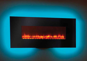Electric Fireplaces B Amp D Stoves